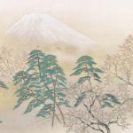 茨城県五浦美術館、24日に全面再開 1年7カ月ぶり企画展、大観の名品など展示