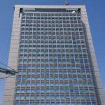 【速報】新型コロナ、茨城で新たに48人感染 県と水戸市発表