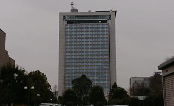 【速報】新型コロナ、茨城県が48人の新規感染確認