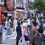 福岡など「対策始まったばかり」 政府は連休中の適用に消極的