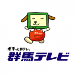 春の関東高校野球群馬県予選 関学大附が初優勝