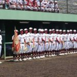 """【高校野球】常総学院、春Vは夏への""""吉兆"""" 島田監督の現役時と""""同じ道""""を歩む選手たち"""