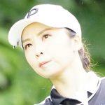 【ワールドLサロンパス杯】菊地絵理香が目指す「悲願のメジャー初制覇」と「夫婦で連勝」
