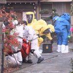 「人を殺したい衝動あるが我慢している」 茨城県家族4人殺傷事件