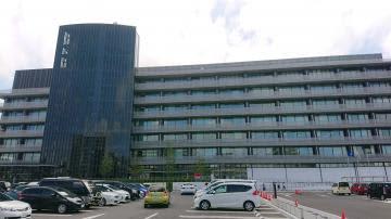【速報】新型コロナ、水戸市で新たに14人感染