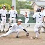 群馬県2位・農二は茨城・常総学院と 強豪復活へ一丸 春季関東高校野球