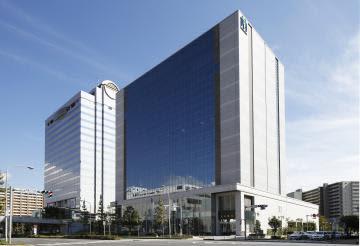 筑波銀行とSBI提携へ 「地銀連合」8行に拡大