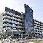 【速報】新型コロナ、水戸市が4人の新規感染確認