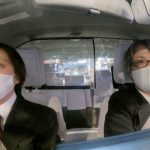 新人女性タクシードライバーたち、希望を胸に転職もコロナで業界は苦境に
