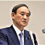 「東京五輪中止」2つの大反乱 知事たちの「県民の命」ファースト   政府分科会が初めて追従を捨てた!(1)