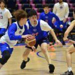 《バスケットボールB2ロボッツ》いざ決戦 15、16日プレーオフ準決勝・仙台戦 2勝で昇格決定