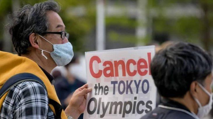 なぜ日本政府は東京五輪を中止しないのか 事態は簡単ではなく