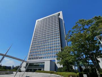 【速報】新型コロナ、茨城県が54人の新規感染確認