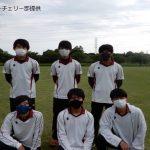 【関東学生リーグ戦】男子は4位で王座逃す、女子は力見せつけ王座へ