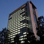 【速報】新型コロナ、茨城で新たに変異株39人確認