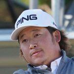 【ゴルフパートナー・プロアマ】3日目 〝逆輸入〟ゴルファー、大西魁斗がデビュー戦Vへ4位に浮上