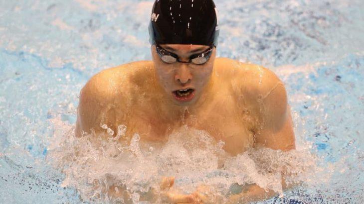 萩野ら競泳日本代表が五輪への思い「議論して」「準備するだけ」「あることを信じて」
