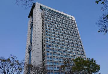 【速報】新型コロナ、茨城県が42人の新規感染確認