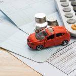 利用者満足度ランキング【13】コロナ時代の自動車旅行で頼れる保険会社は?