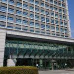 【速報】新型コロナ、茨城で新たに47人感染 県と水戸市発表