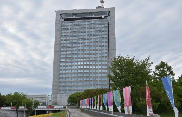 【速報】新型コロナ、茨城で新たに31人の変異株確認