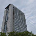 新型コロナ 茨城、新規47人 県オリパラ課職員の感染も発表