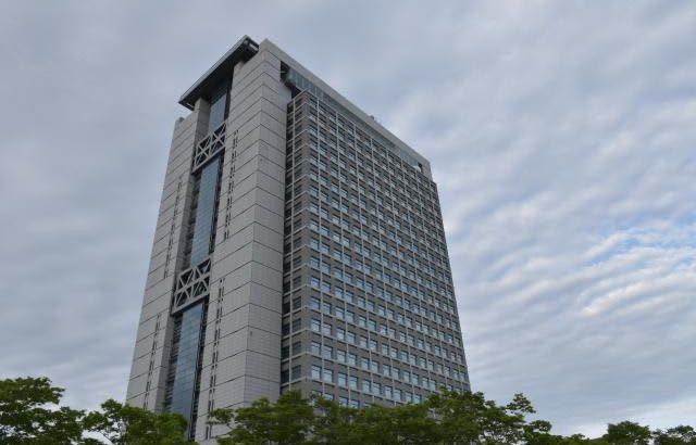 【速報】新型コロナ、茨城県が46人感染と1人死亡確認
