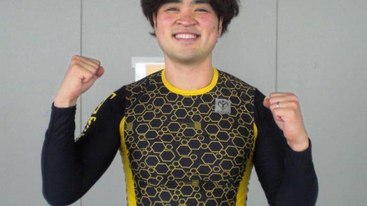 【競輪】取手デイリー賞 阿部大樹が直線抜け出して完全V 埼玉ラインで上位独占