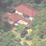 茨城 家族4人殺傷事件 長男・次女襲撃容疑で再逮捕