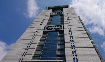 新型コロナ 茨城で新たに50人感染 2人死亡 坂東の事業所でクラスター