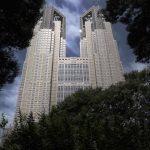 同性パートナーシップ制度、東京都で導入検討 小池都知事が表明