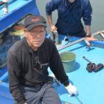 信頼で結ばれた師弟 波崎「最後の」船修理請負人・石橋さんと八馬さん