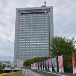 新型コロナ 茨城県内の感染者22人 80代男性が重症