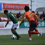 青森山田、仙台育英、星稜、徳島市立、大分がインターハイ出場権を獲得
