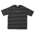 江口拓也コラボアイテム「EGUMI」新作登場! 本人ディレクションのTシャツやキャップ、扇子やカレッジリングも
