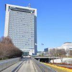 【速報】新型コロナ、茨城県が24人の新規感染確認