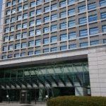 【速報】新型コロナ、筑西の病院クラスター増える