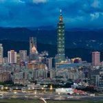 """台湾企業の""""日米蜜月""""にサムスンが焦り?=韓国ネットは反論「そんなことはないと子どもでも知っている」"""
