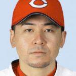 東京五輪野球代表 日立出身の会沢選出