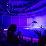 アクアワールド茨城県大洗水族館、大洗の夏を彩る2つのナイトイベント「IBARAKIナイト」&「宴夜2021」を開催