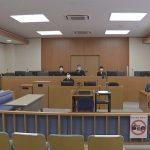 妻子6人殺害 死刑を求刑 検察「執拗かつ残虐極まりない」