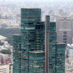 新生銀行を核とする「第4のメガバンク構想」か…SBIが新生銀の筆頭株主に、警戒広がる