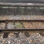 【速報】茨城・牛久の常磐線人身事故、死者は15歳女子高生