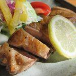 茨城・大子町で味わえる!奥久慈軍鶏や地ビール、地元食材のピッツァが最高だ