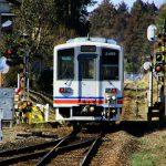 2路線で茨城県民の生活を支える 地方鉄道から都市鉄道に躍進する関東鉄道 ファン向けイベントも多彩【コラム】