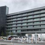 【速報】新型コロナ、水戸市で新たに2人感染