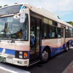 呼出型最適経路バス「MyRide のるる」が実証運行—地方の公共交通機関として期待
