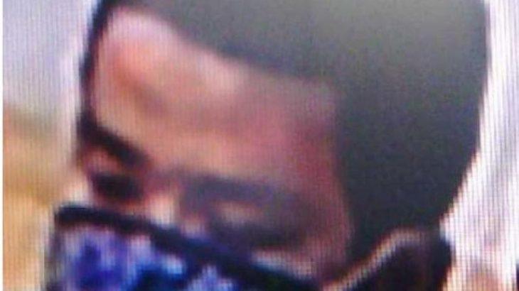 【速報】茨城・桜川のGS強盗事件 逃走男の画像公開、報奨金制度対象に 県警