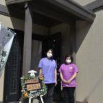 8月1日、水戸に「暮らしの保健室」 茨城県内初開設 介護、生活の悩み相談を 「気軽に集まり語る場に」