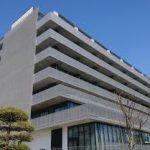 【速報】新型コロナ、水戸市が6人の新規感染確認
